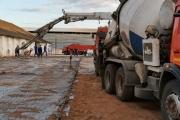 Изображение №203 - Заливка пола бетоном в г. Набережные Челны