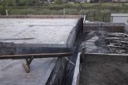 Изображение №238 - Заливка монолита бетоном в г. Омск