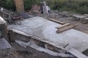 Изображение №239 - Заливка монолита бетоном в г. Омск