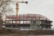 Изображение №272 - Заливка пола бетоном в Екатеринбурге
