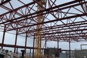 Изображение №273 - Заливка пола бетоном в Екатеринбурге