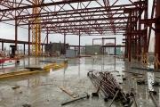 Изображение №274 - Заливка пола бетоном в Екатеринбурге