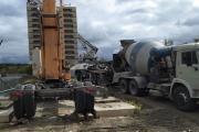 Изображение №335 - Очистные сооружения в г. Строитель